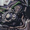 Kawasaki_z900_seiji_hagio_interview-7