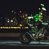 Kawasaki_z900_seiji_hagio_interview-8