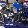 Rogers_bike_2