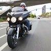 Indian_motorcycle_press_california_2017_3663