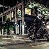 Kawasaki_z900_first_ride_review-8