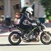 Kawasaki_z900_first_ride_review-9