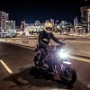 Kawasaki_z900_first_ride_review-6