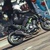 Kawasaki_z900_first_ride_review-10