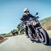 Kawasaki_z900_first_ride_review-11