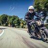 Kawasaki_z900_first_ride_review-12