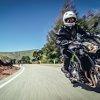 Kawasaki_z900_first_ride_review-14