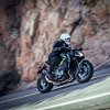 Kawasaki_z900_first_ride_review-17