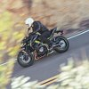 Kawasaki_z900_first_ride_review-18