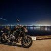 Kawasaki_z900_first_ride_review-24