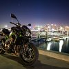 Kawasaki_z900_first_ride_review-25