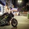 Kawasaki_z900_first_ride_review-20