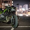 Kawasaki_z900_first_ride_review-33