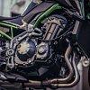 Kawasaki_z900_first_ride_review-4