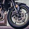 Kawasaki_z900_first_ride_review-3