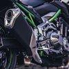 Kawasaki_z900_first_ride_review-5