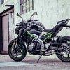 Kawasaki_z900_first_ride_review