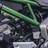 Kawasaki_z900_first_ride_review-28