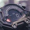 Kawasaki_z900_first_ride_review-26