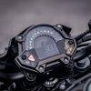 Kawasaki_z900_first_ride_review-27