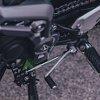 Kawasaki_z900_first_ride_review-29