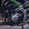 Kawasaki_z900_first_ride_review-30