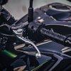 Kawasaki_z900_first_ride_review-32