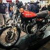Kawasaki_z900_first_ride_review-34