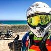 Adventures_in_baja_mexico-22