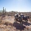Adventures_in_baja_mexico-21