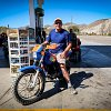 Kawasaki_z900_first_ride_review-2