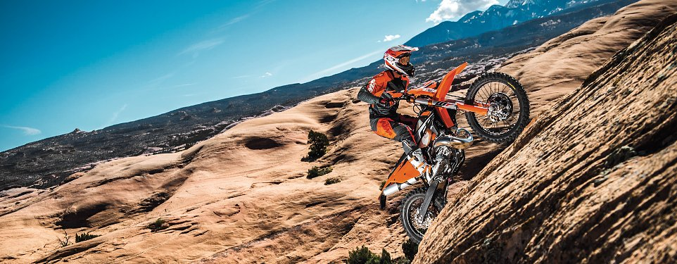 2018 ktm fuel injected. wonderful fuel for 2018 ktm fuel injected