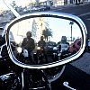 In_mirror_vegas_