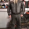 Big_burly_olympiaexpeditionjacket_01