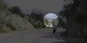 Video_top