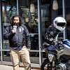 Lemmy_bmw_r_1200_gs_man_meets_machine_meets_artisan_coffee-4