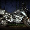 R1200gs_night