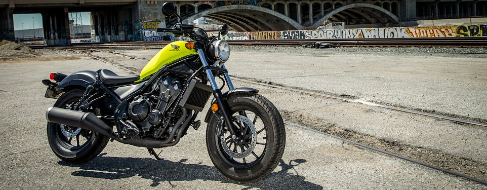 2018 honda 500 rebel. fine 500 2017 honda rebel 500 and 300 first ride review to 2018 honda rebel