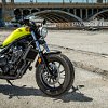Honda_rebel_first_ride_review-10