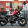 Honda_rebel_first_ride_review-11