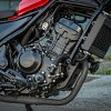 Honda_rebel_first_ride_review-13