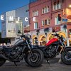 Honda_rebel_first_ride_review-12
