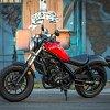 Honda_rebel_first_ride_review-14