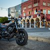 Honda_rebel_first_ride_review-18