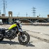 Honda_rebel_first_ride_review-16
