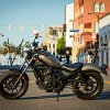Honda_rebel_first_ride_review-19