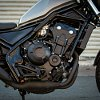 Honda_rebel_first_ride_review-20