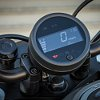 Honda_rebel_first_ride_review-21