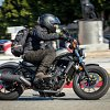 Honda_rebel_first_ride_review-24