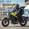 Honda_rebel_first_ride_review-26